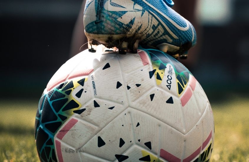 Il paradosso del calcio femminile