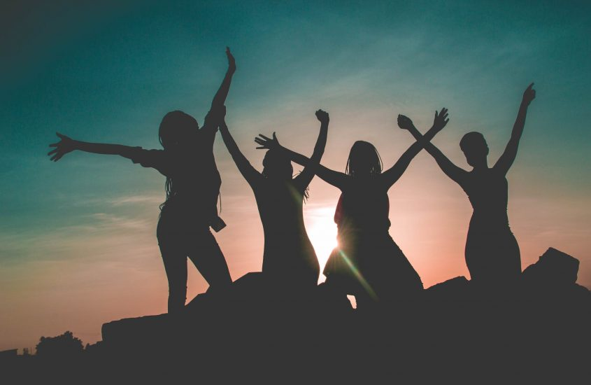 Fecondazione: una scelta tutta femminile