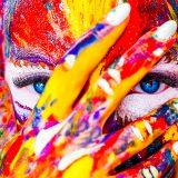 la vita a colori