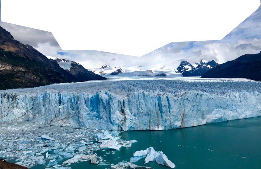 Patagonia 1921: la lotta degli indios Teuelche
