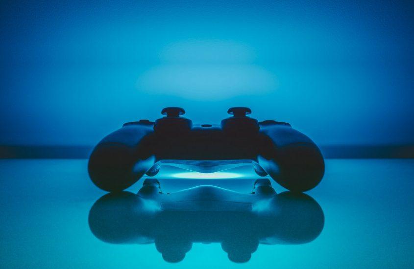 Videogiochi, la nuova forma dell'arte