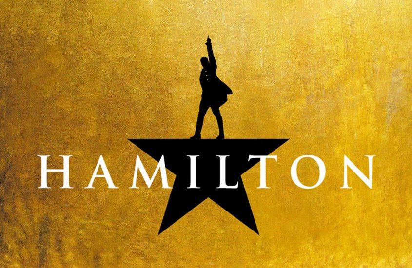 """""""Hamilton"""", il grande Musical è tornato"""