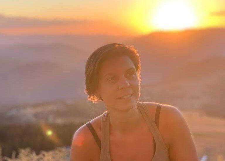 Intervista con l'autore: Patrizia Fortunati