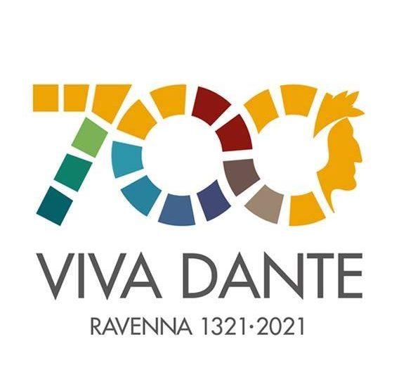 Ravenna avvia le celebrazioni nazionali del 700mo anniversario della morte di Dante