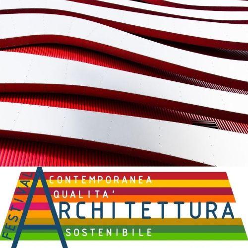 Festival dell'Architettura