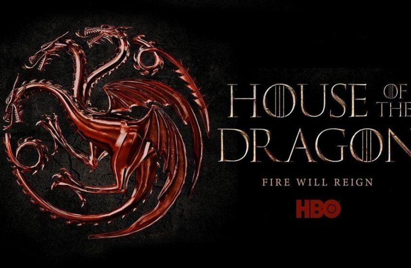 House of the Dragon, speriamo non sia un fallimento!