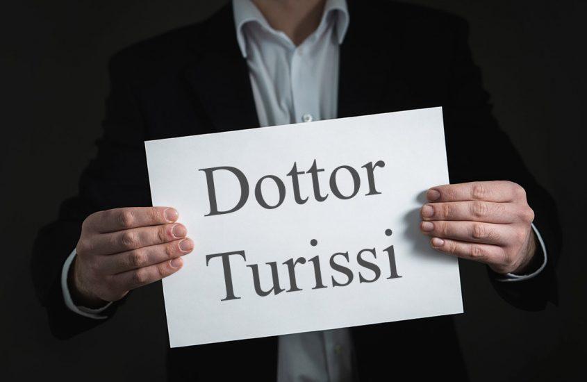 Il Dottor Turissi