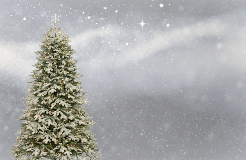 L'inverno passerà, è Natale