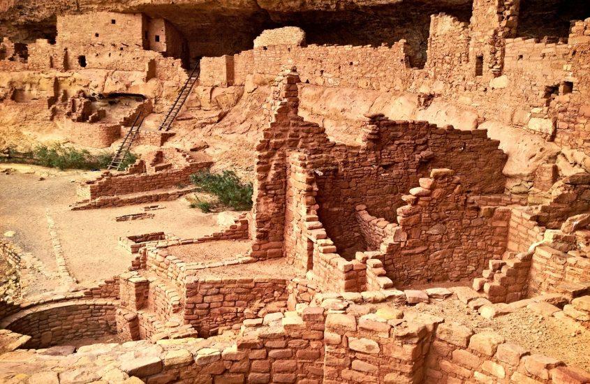 Il rilancio del turismo archeologico passa per i giovani