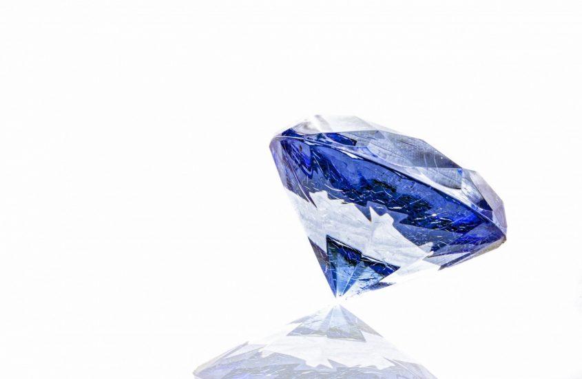 I poteri divinatori delle pietre
