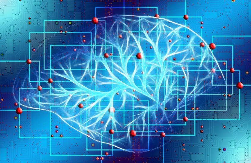 Torino, intelligenza artificiale stratega del post infarto