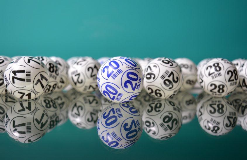 La lotteria degli scontrini in farmacia
