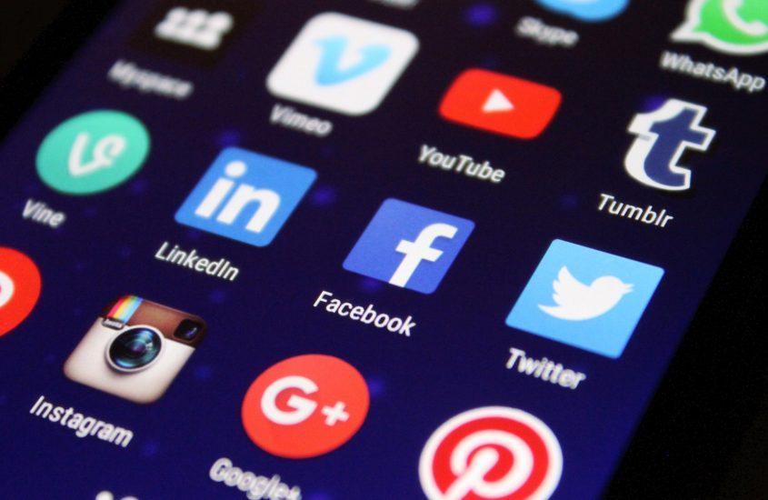 Social network: una cassa di risonanza per argomenti controversi