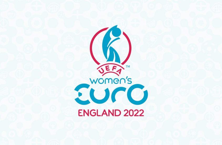 Le ragazze mondiali si qualificano per euro 2022