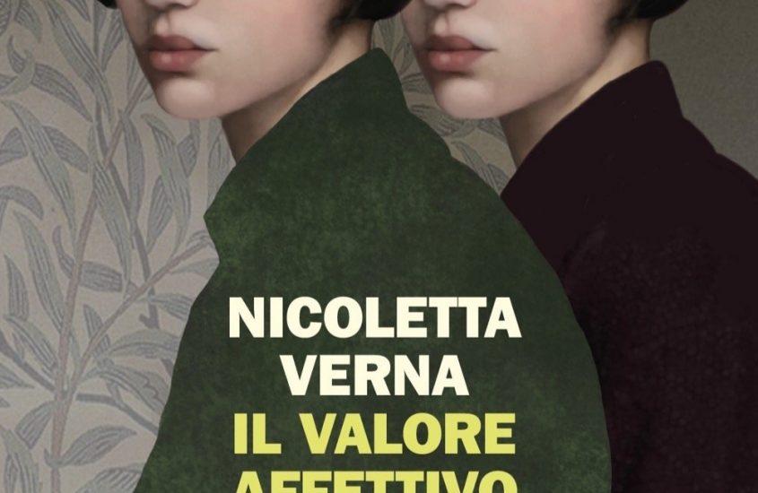 Il valore affettivo di Nicoletta Verna