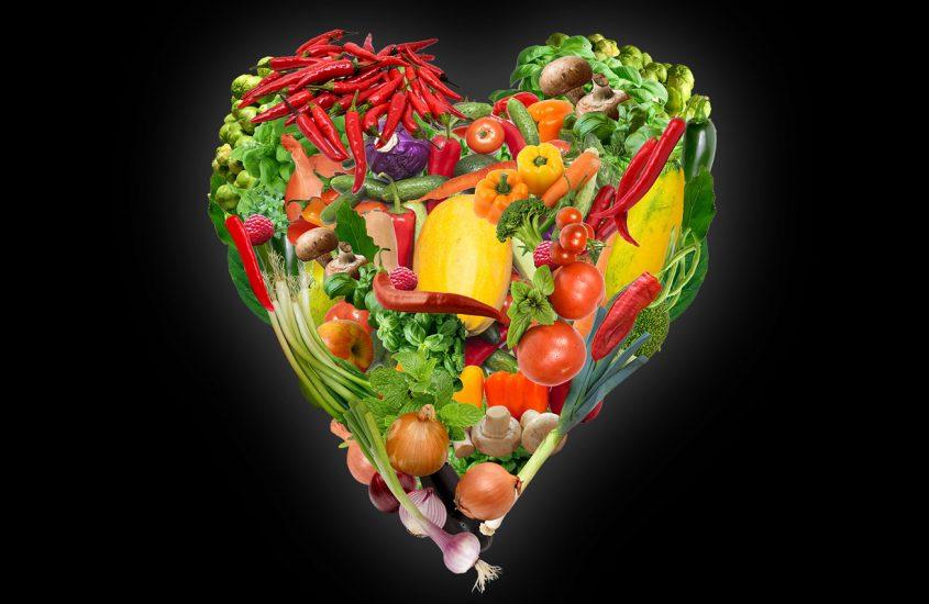Prevenzione delle malattie cardiovascolari – II parte
