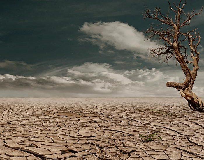 Clima: violato il patto tra generazioni