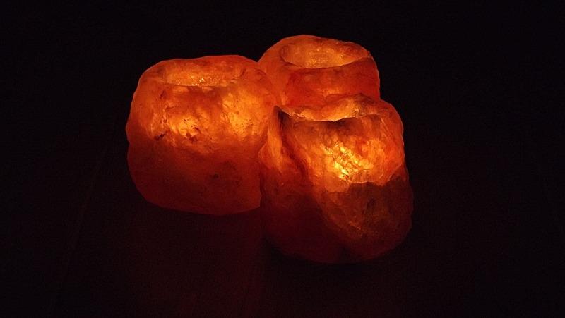 Le pietre fantastiche