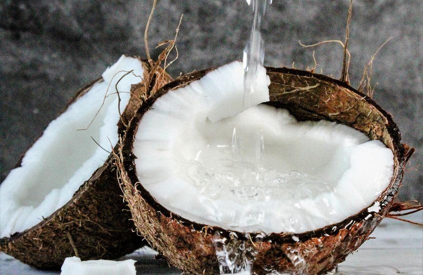 Cucina nutraceutica: per curare se stessi e l'ambiente