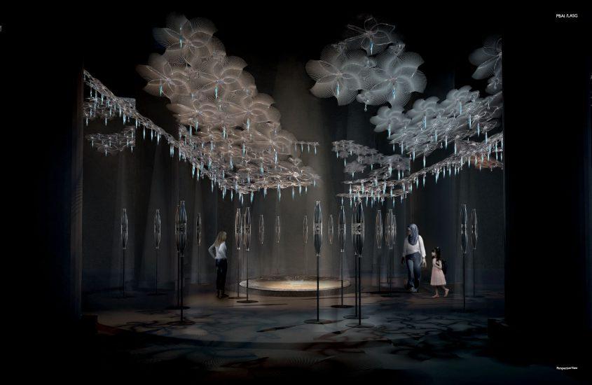 Il Canada sbarca alla Biennale Architettura di Venezia