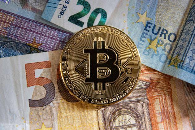 Il bitcoin spiegato a mia zia