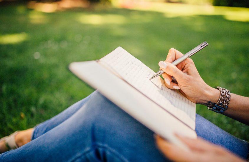 10 incontri gratuiti per i 10 anni della Bottega di narrazione