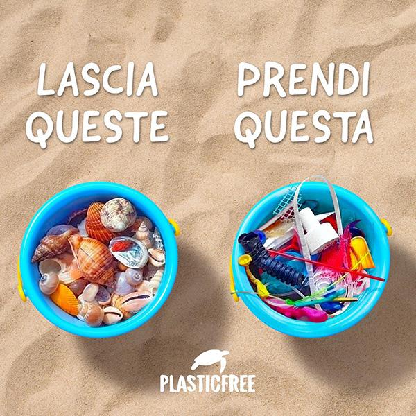 plasticfree onlus