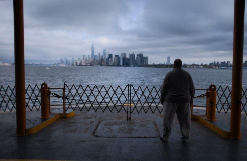 11/9: le due ore che cambiarono il mondo