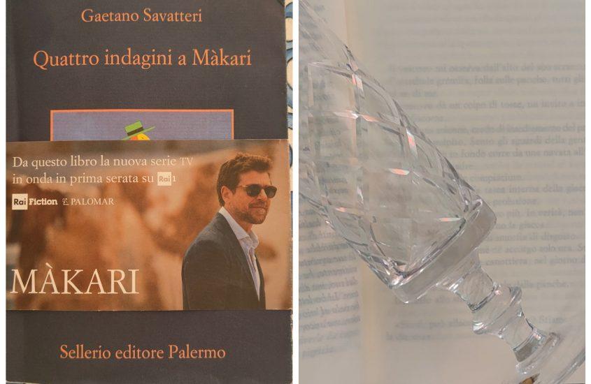 Il lato fragile – Gaetano Savatteri