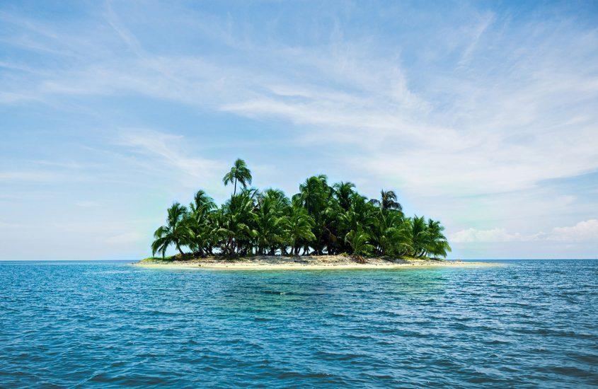 L'Isola della Verità