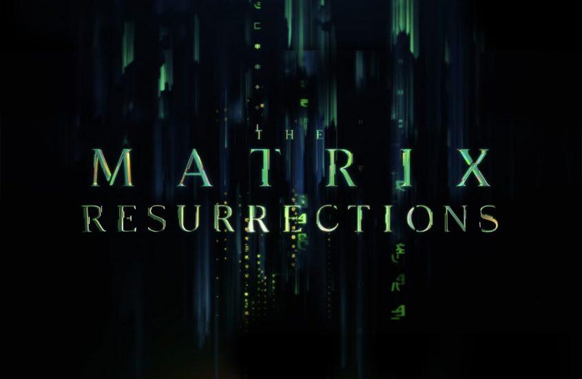 Lo strano caso di Matrix On-line
