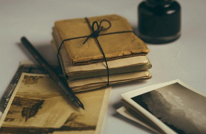 Giornata Mondiale della Posta: dai papiri alla PEC